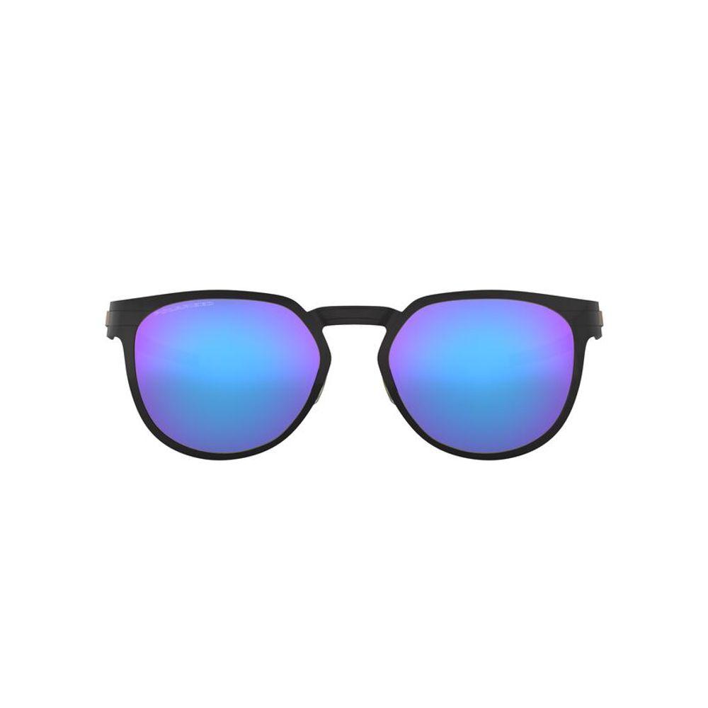 lentes de sol Oakley Diecutter 4137 06 Polarizado 55 RX