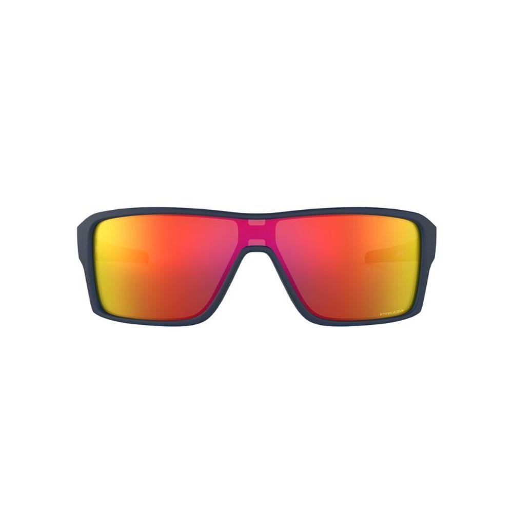 lentes de sol Oakley Sylas 9419 03 27 Prizm