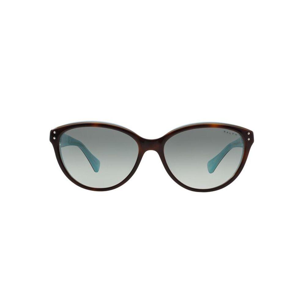 lentes de sol Ralph Lauren 5168 601/11 58 RX