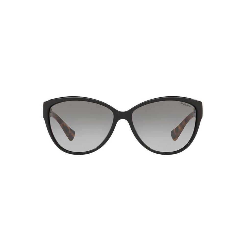 lentes de sol Ralph Lauren 5176 137711 58 RX