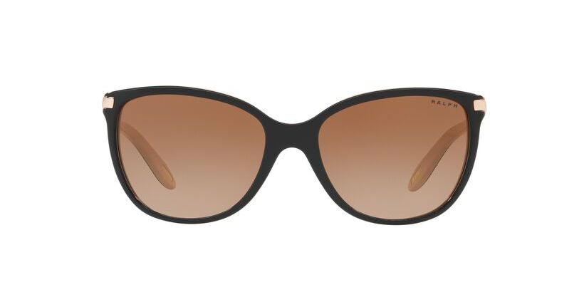 lentes de sol Ralph Lauren 5160 109013 57 RX