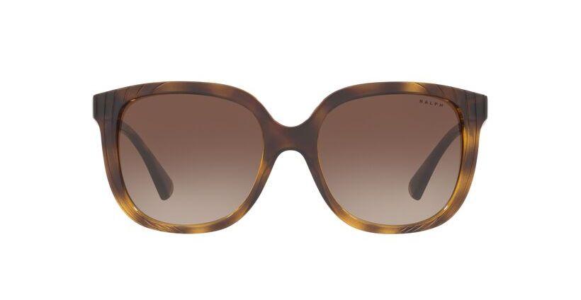 lentes de sol Ralph Lauren 5257 500313 55 RX