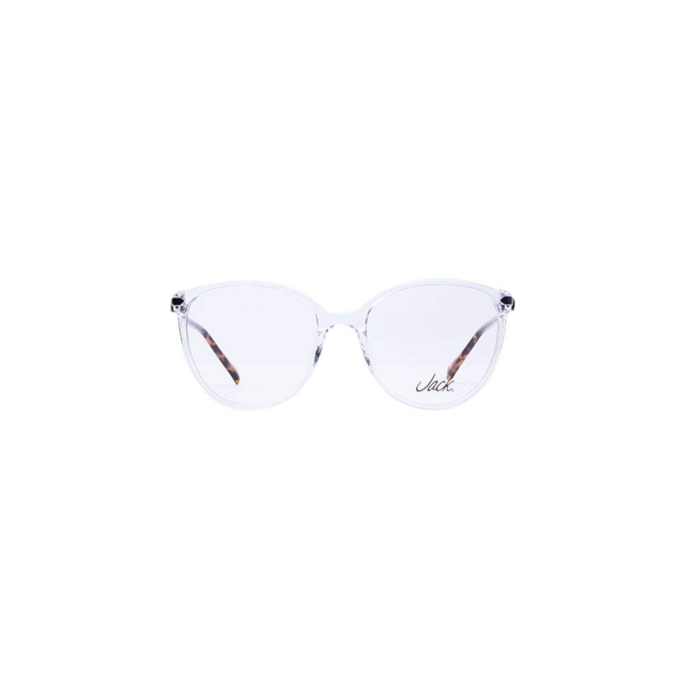 lentes Ópticos Jack J01-20 C.2 54