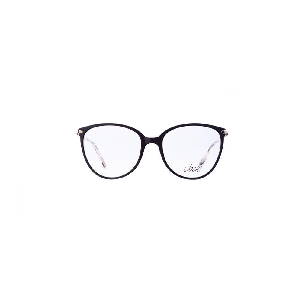 lentes Ópticos Jack J01-20 C.1 54