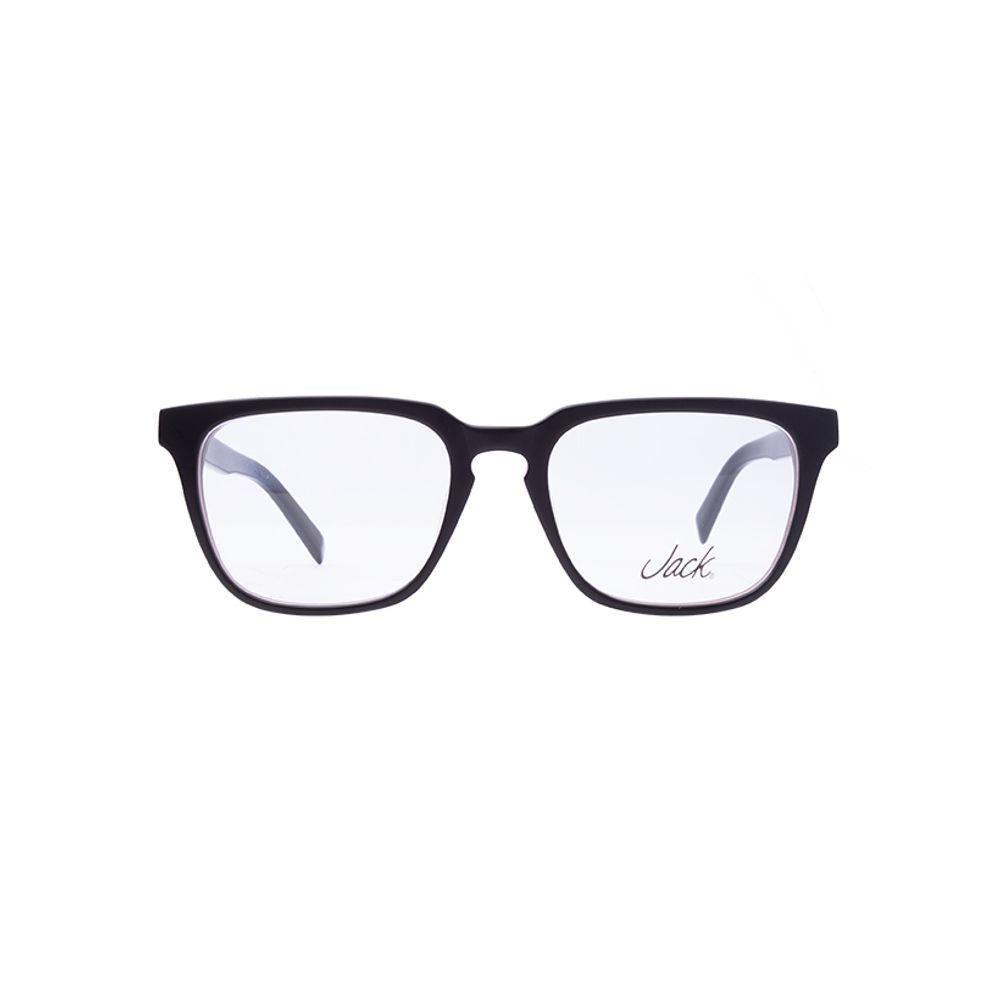 lentes Ópticos Jack Jóvenes JJ/F04-20 C.152