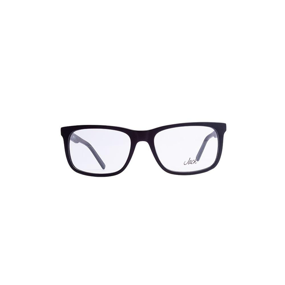 lentes Ópticos Jack Jóvenes 02-20 C.2 55