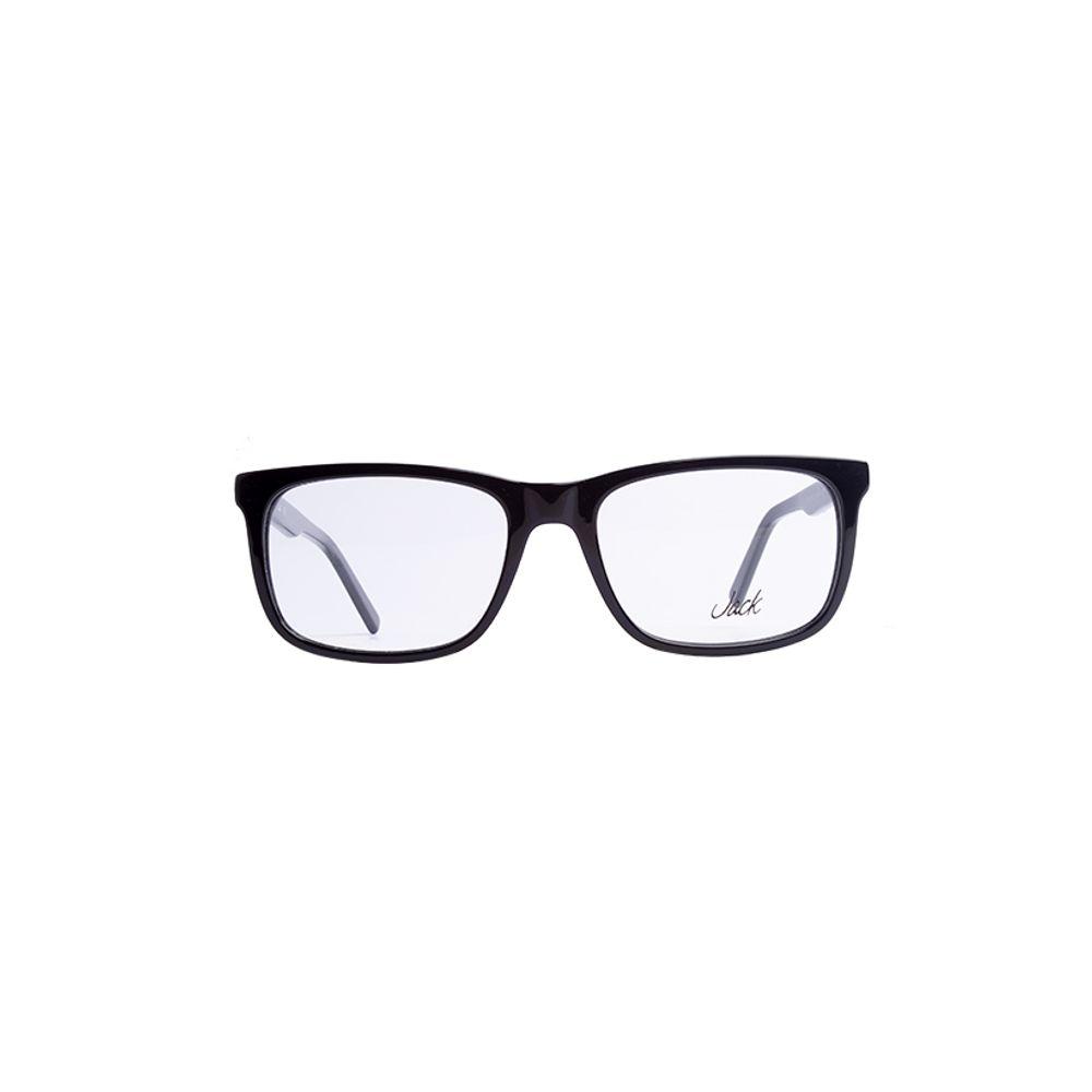 lentes Ópticos Jack Jóvenes 02-20 C.1 55