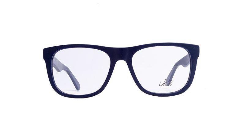 lentes Ópticos Jack Jóvenes 01-20 C.2 53