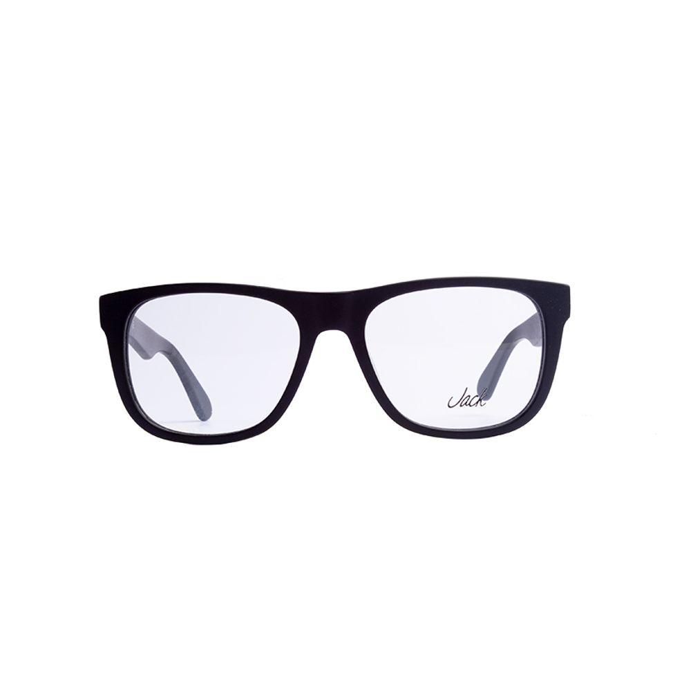 lentes Ópticos Jack Jóvenes 01-20 C.1 53