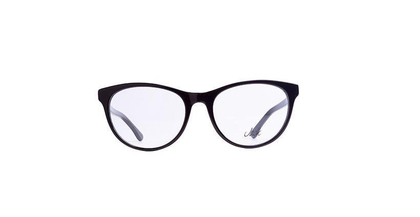 lentes Ópticos Jack Design 03-20 C.153