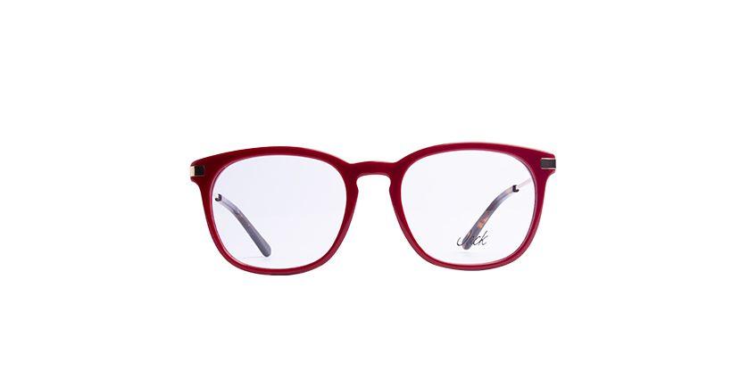 lentes Ópticos Jack Design 02-20 C.252