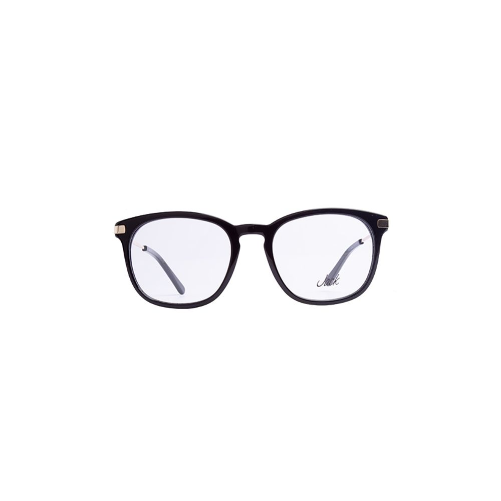 lentes Ópticos Jack Design 02-20 C.152