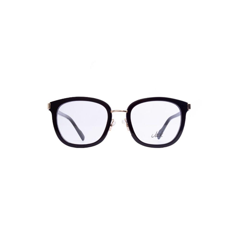 lentes Ópticos Jack Design 01-20 C.151