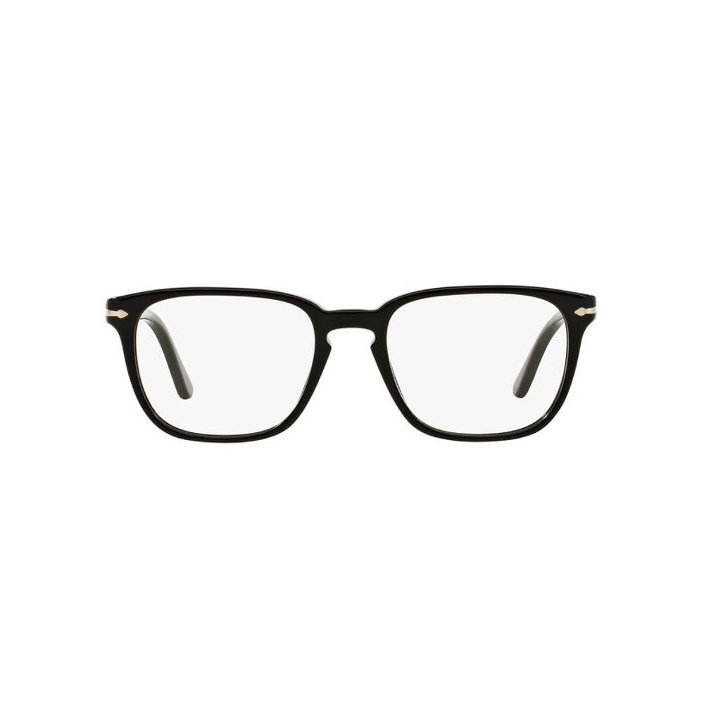 lentes Ópticos Persol 3117V 95 53