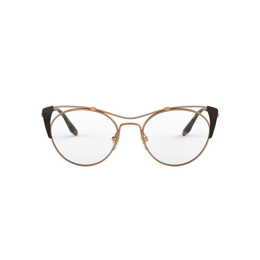 lentes Ópticos Prada Conceptual 58VV 3311O1 53