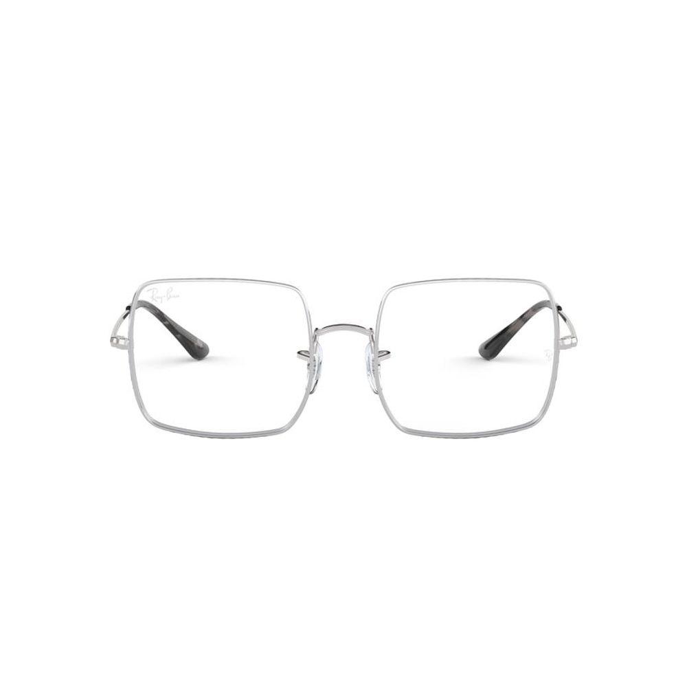 lentes Ópticos Ray-Ban 1971V 2501 54
