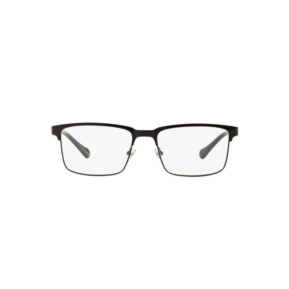 Ópticos Arnette Component 6097 528 53