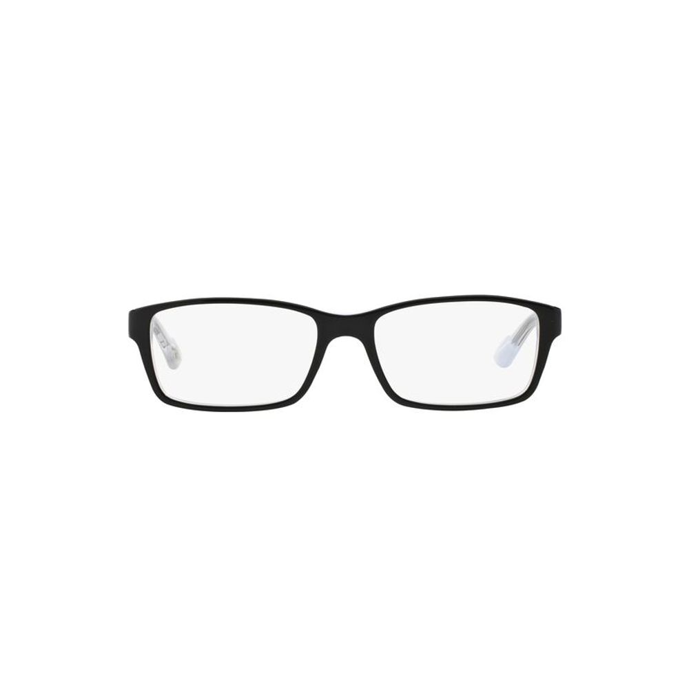 Ópticos Arnette 7034 1007 53 RX