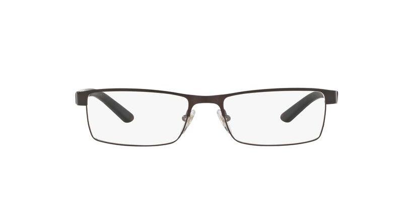 lentes Ópticos Arnette Set Up 6109 672 53
