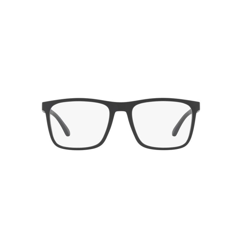lentes Ópticos Arnette Cuz 7132 01 54