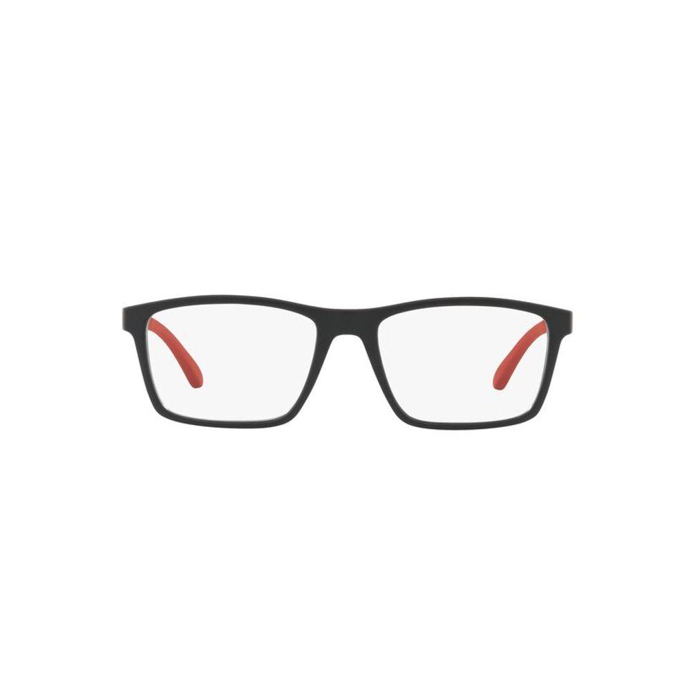 lentes Ópticos Arnette Whodi 7133 2506 53