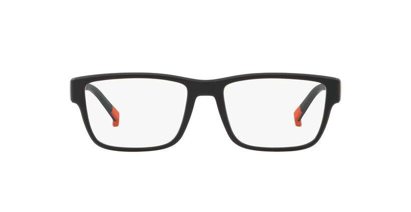 lentes Ópticos Arnette DISTRICT VII 7165 01 54