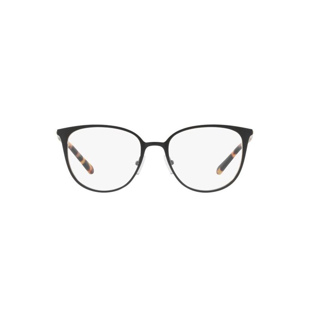 lentes Ópticos Michael Kors Lil 3017 1187 51