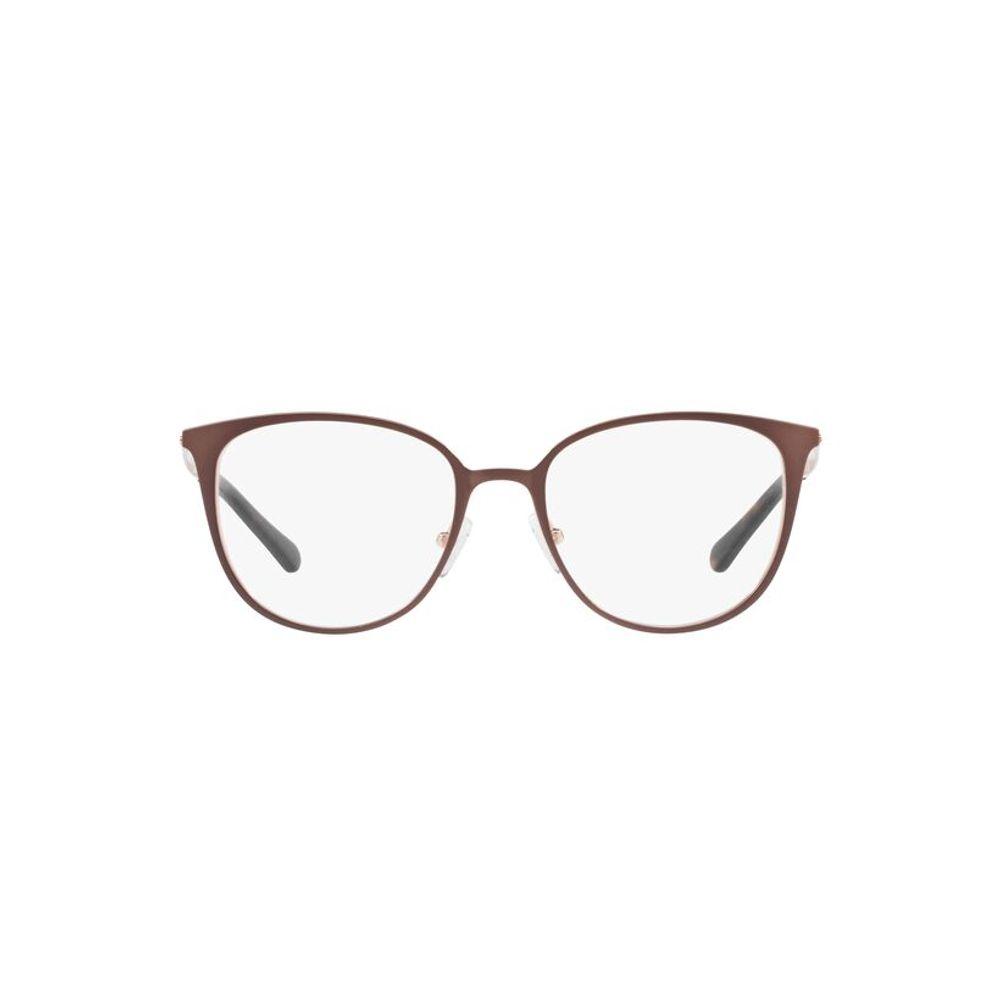 lentes Ópticos Michael Kors Lil 3017 1188 51