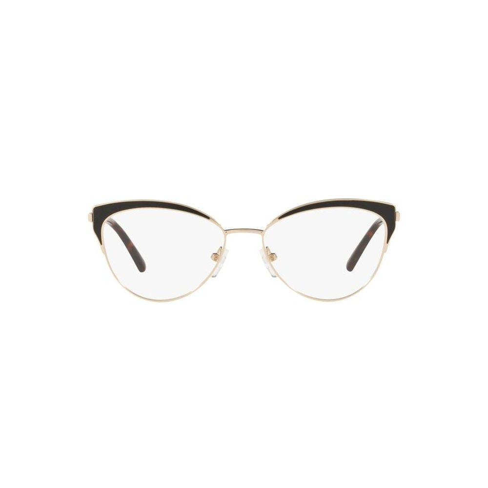 lentes Ópticos Michael Kors Wynwood 3031 1051 53