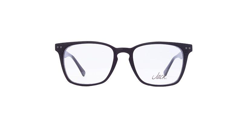 lentes Ópticos Jack Jóvenes JJ/F03-20 C.152