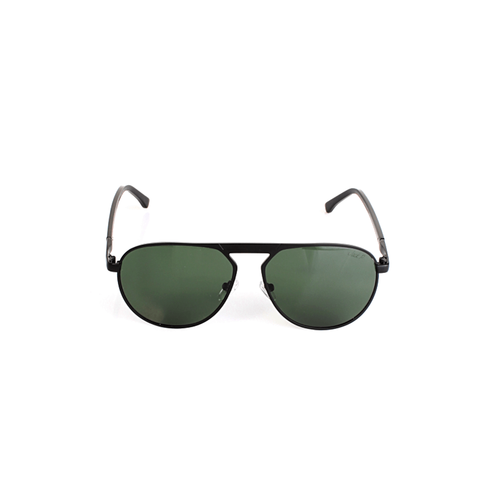 lentes Jack Aviador 01-20 C1 L1 Polarizado
