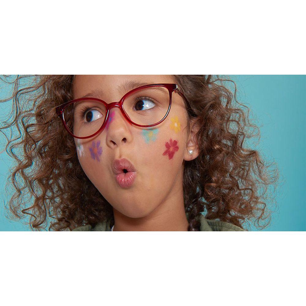 lentes-jack-rojos-niños
