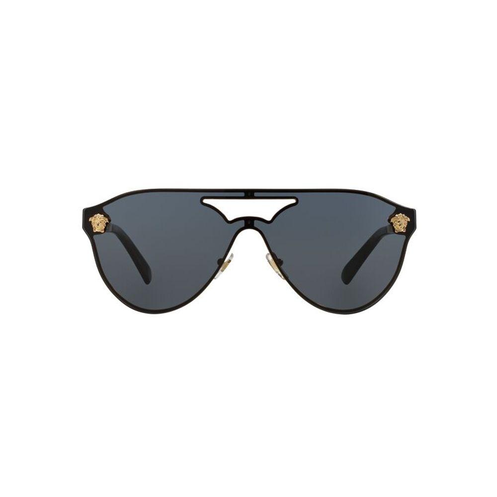 lentes Versace 2161 100287 42