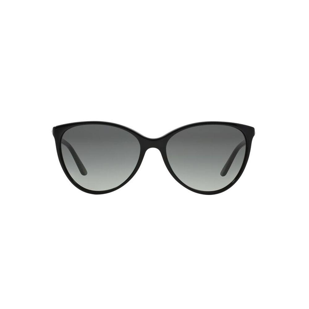 lentes Versace 4260 GB1/11 58 RX