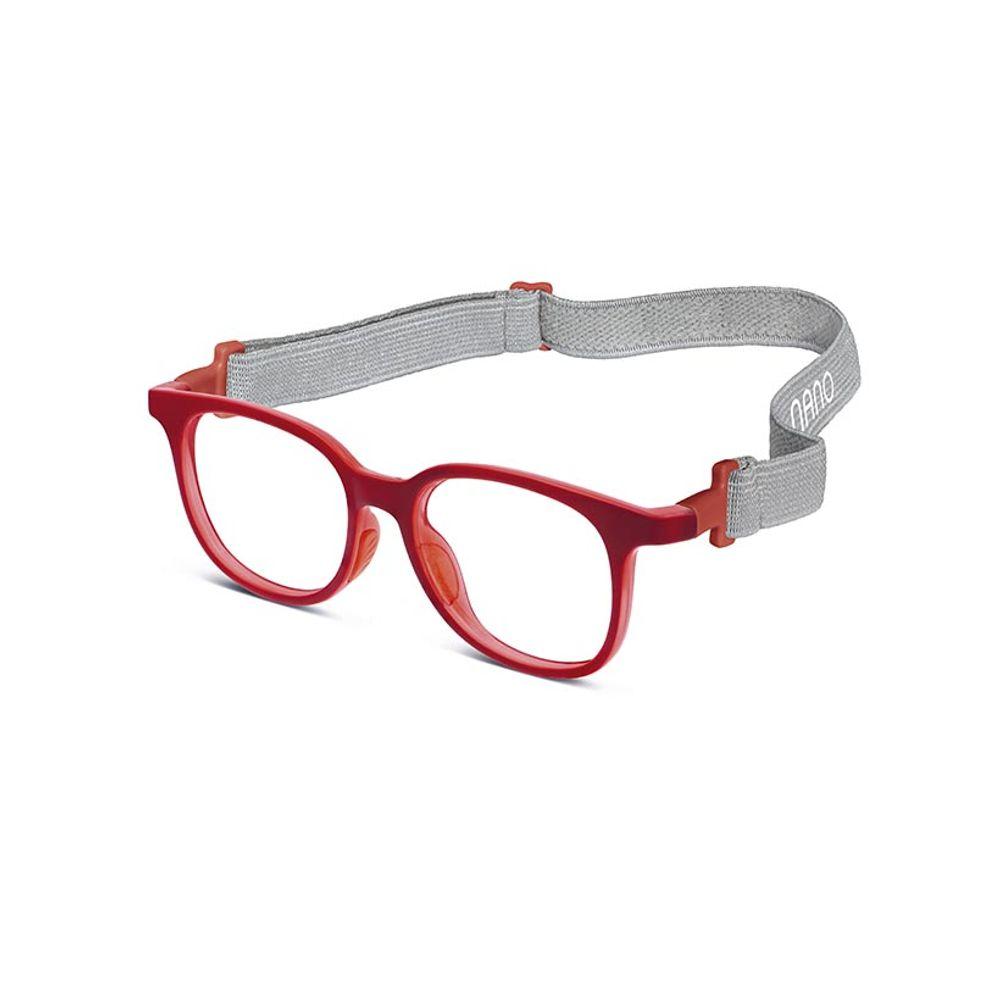 Ópticos Nano Kids 660 546 46