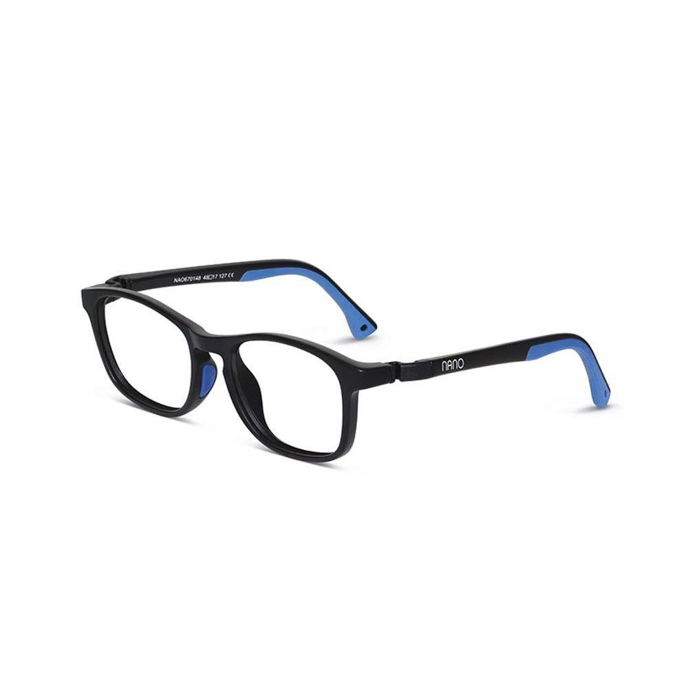 Ópticos Nano Kids 670 148 48