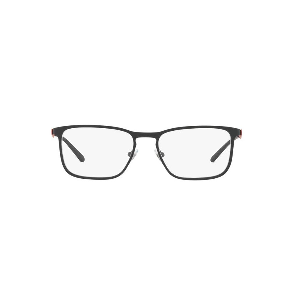 Ópticos Arnette 6116 698 53