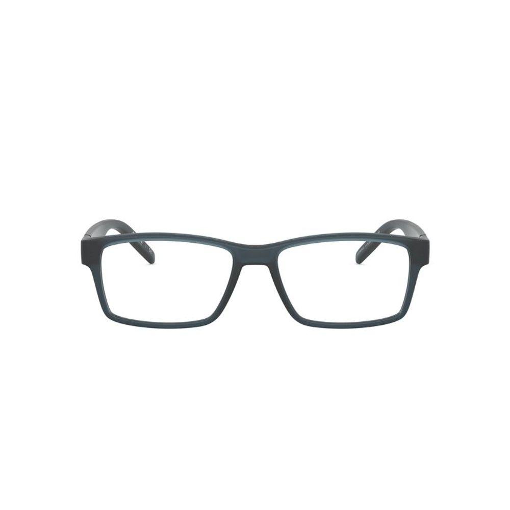 Ópticos Arnette Leonardo 7179 2658 54
