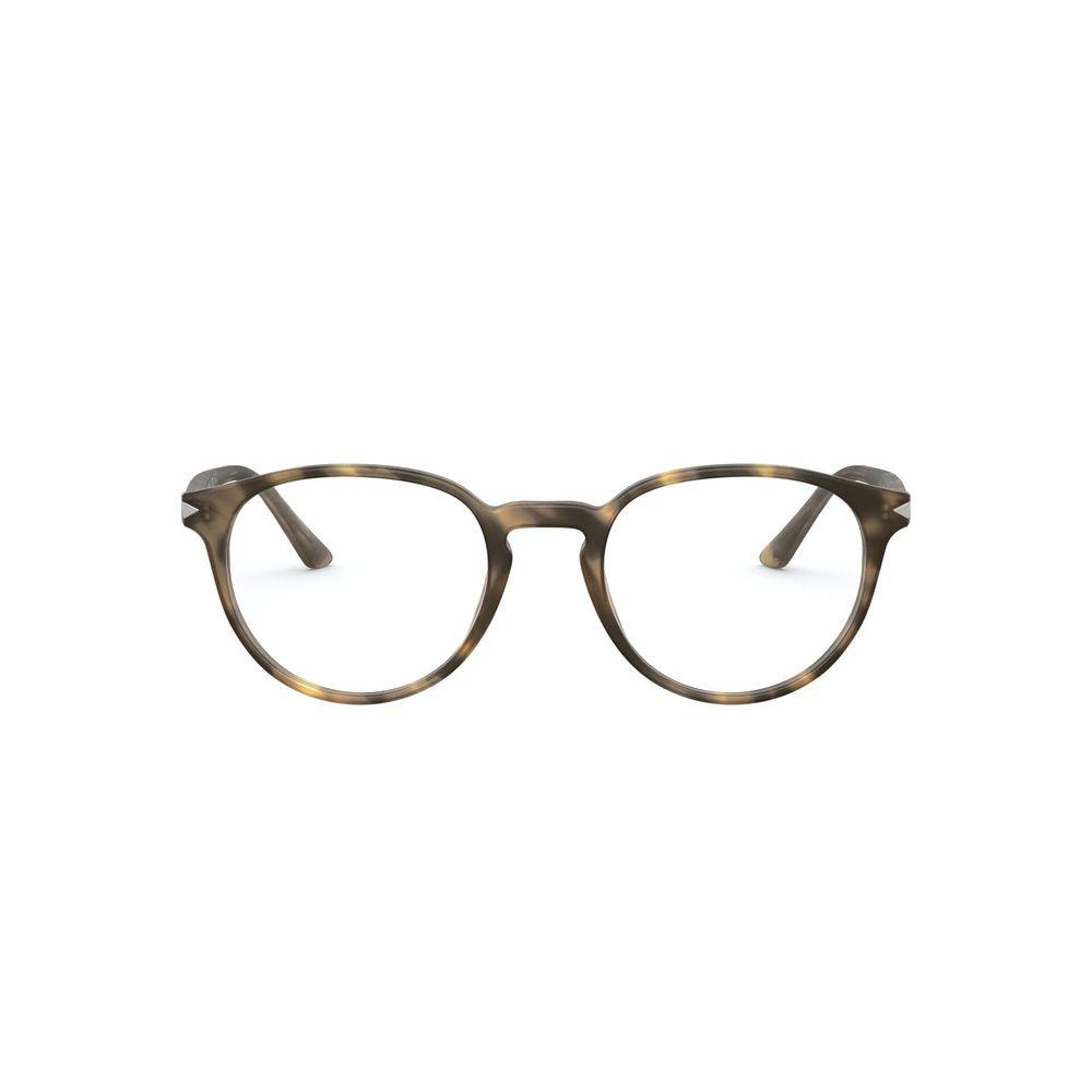 Ópticos Giorgio Armani 7176 5772 50