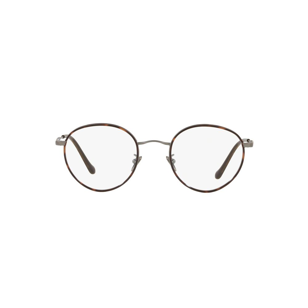 Ópticos Giorgio Armani 5083J 3003 50