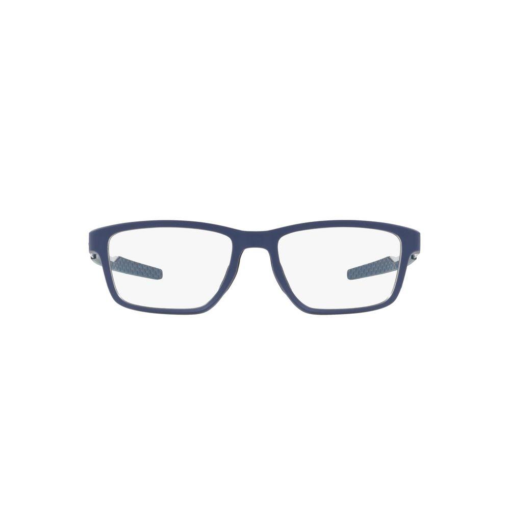 Ópticos Oakley Metalink 8153 04 55