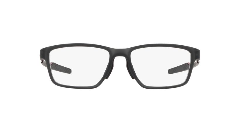 Ópticos Oakley Metalink 8153 05 55