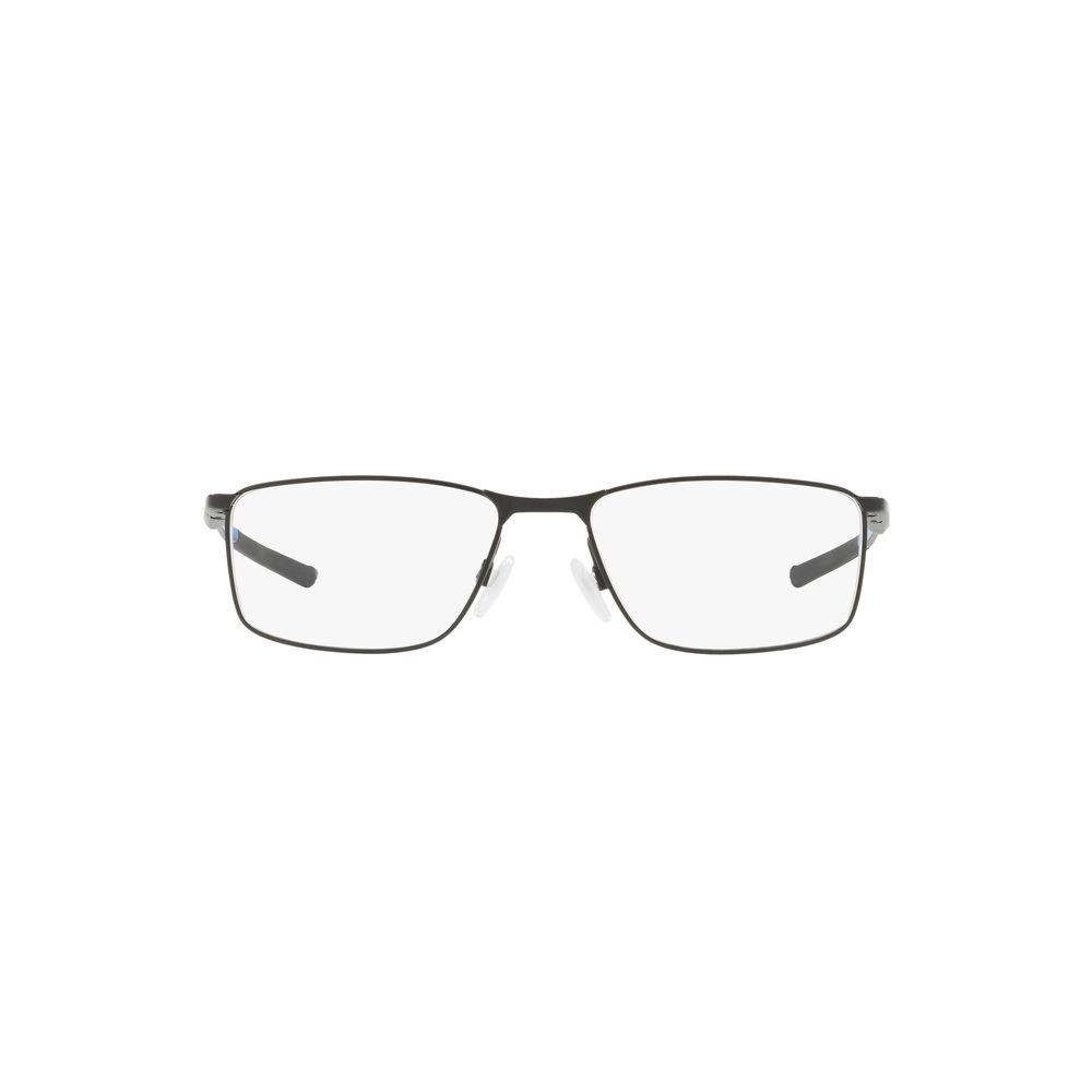 Ópticos Oakley Socket 5.0 3217 04 57