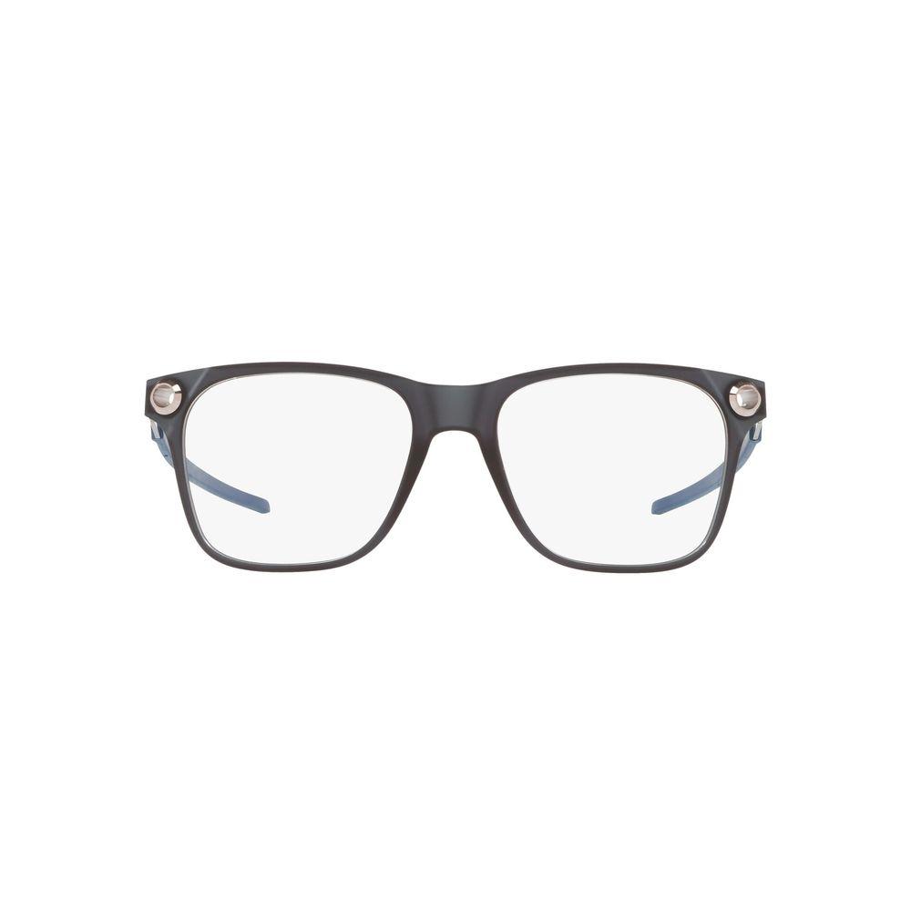 Ópticos Oakley Apparition 8152 06 55