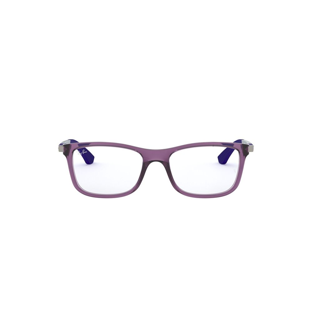 Ópticos Ray-Ban Junior 1549 3735 48
