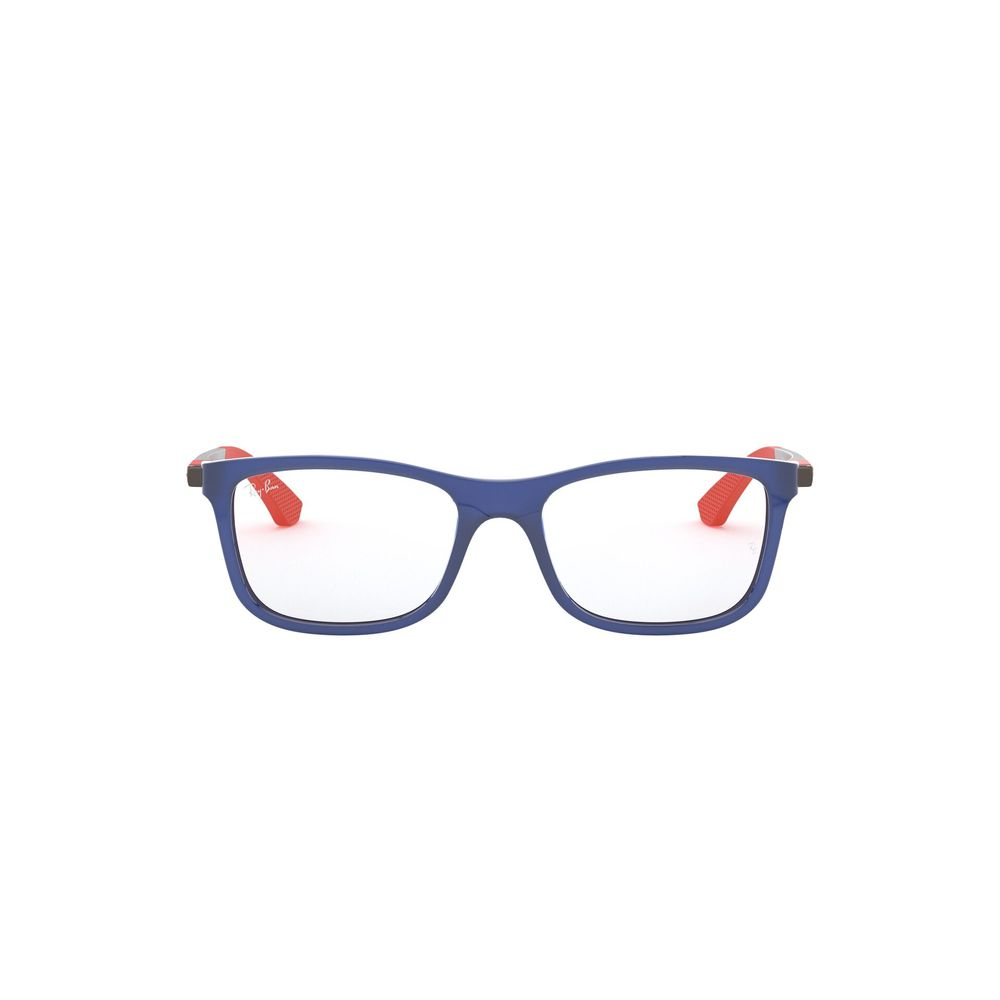 Ópticos Ray-Ban Junior 1549 3734 48