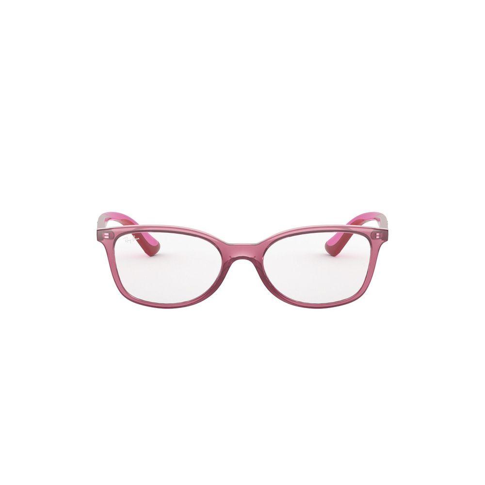 Ópticos Ray-Ban Junior 1586 3777 49