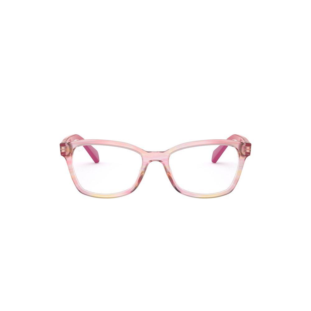 Ópticos Ray-Ban Junior 1591 3806 48