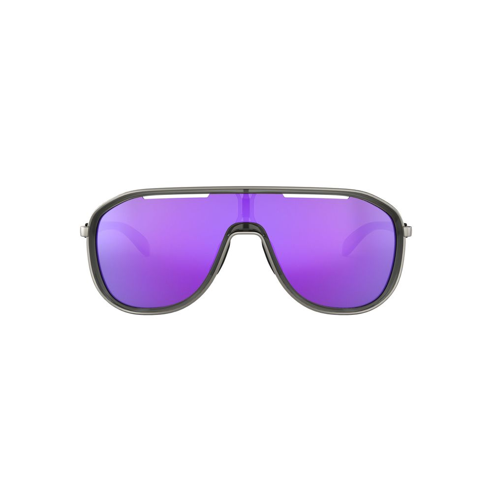 Oakley Outpace 4133 06 26