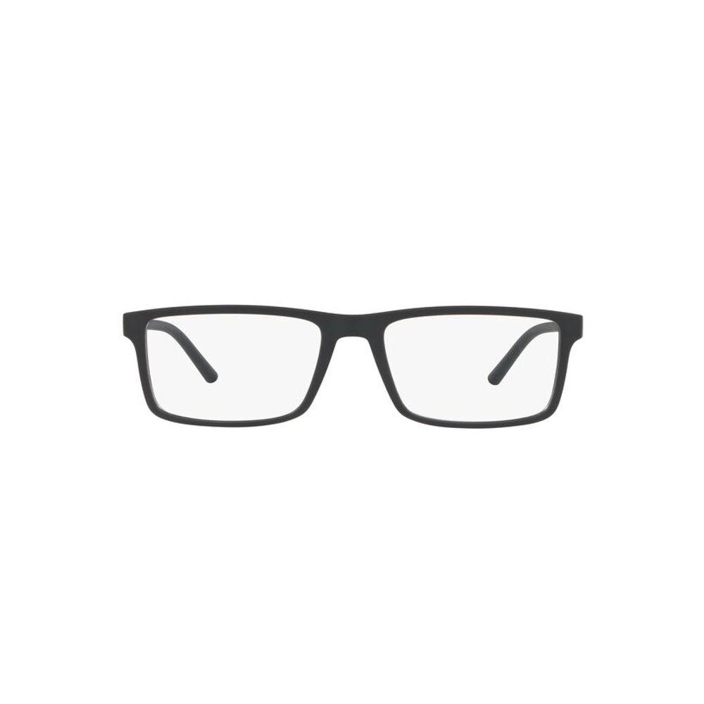 Ópticos Armani Exchange 3060 8029 54